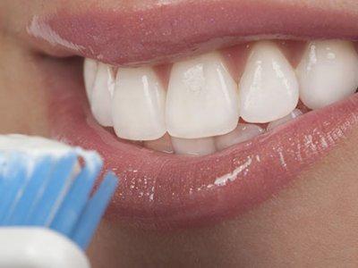 Diş ve Dişeti Hastalıkları